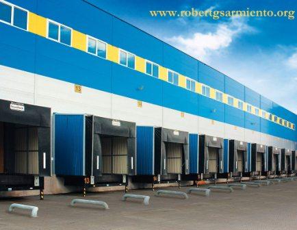 warehouse 12pr