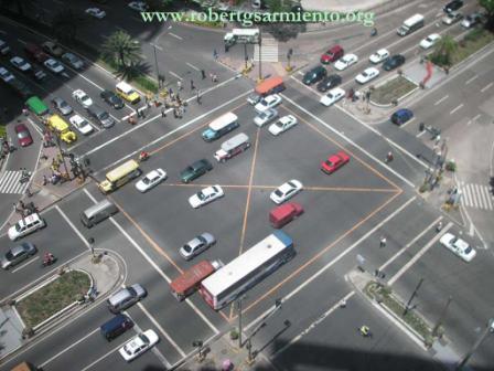 Makati_intersection pr