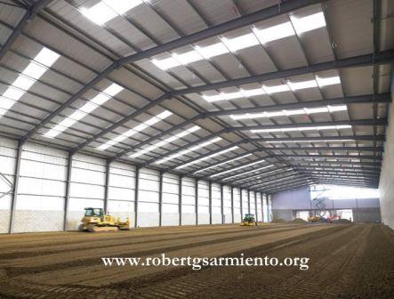 warehouse 17 pr