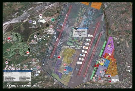 Clark Map_1600x1080 r