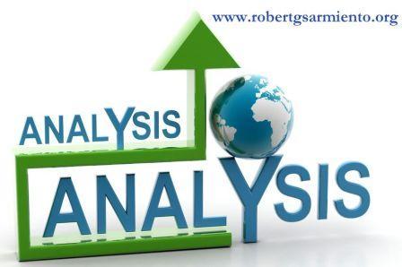 analysis 2 pr