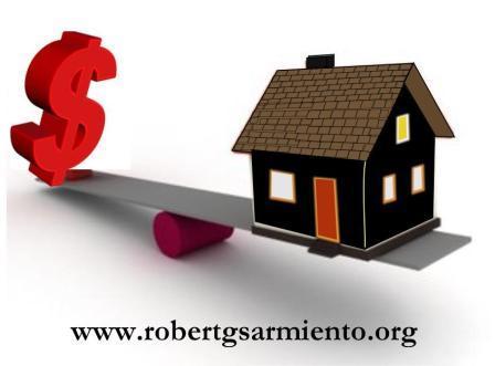 property value 2pr