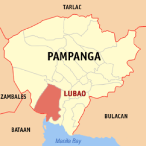250px-Ph_locator_pampanga_lubao