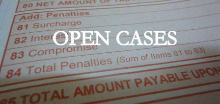 BIR-Tax-penalties-Philippin PR
