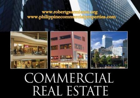 commercial lot 4