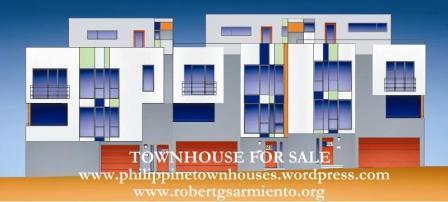 townhouse - 3pr