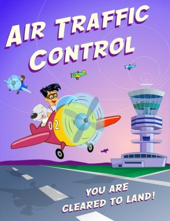 air traffic 2 r