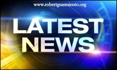 real estate news 17p