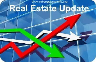 Real Estate news 19 p