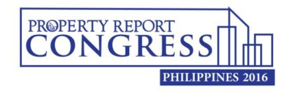 property report congress 2016