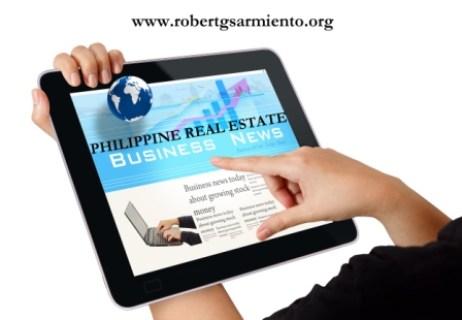 real estate news 27 PR