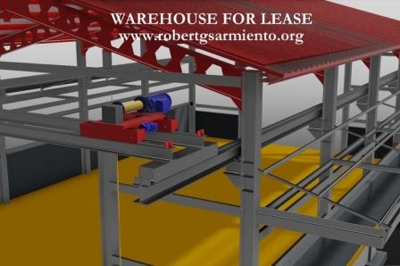 warehouse 28 pr