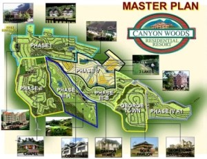 subdivision plan r
