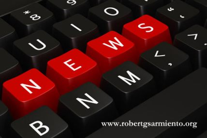 real estate news 29 p