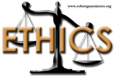 ethics-2-p