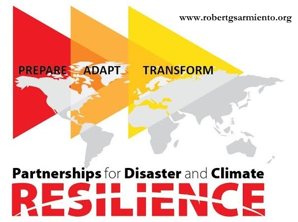 resilience-2p