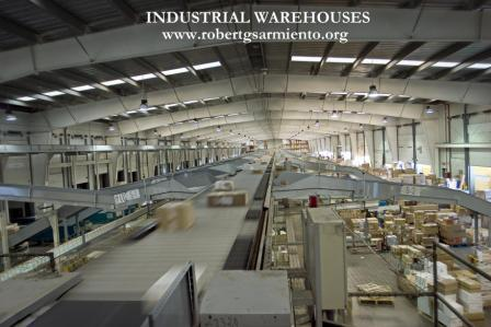 warehouse-cpr