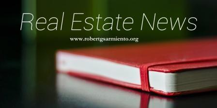real-esate-market-news-49-pr