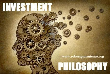 stock-market-investment-2pr