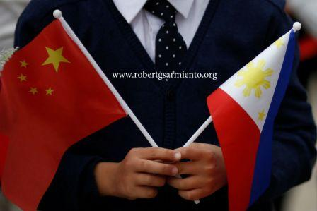 china-philippines-flag pr