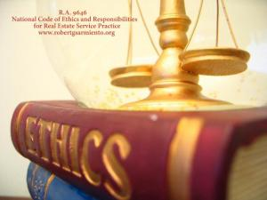 Code-of-Ethics p