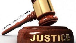 JUSTICE 2p