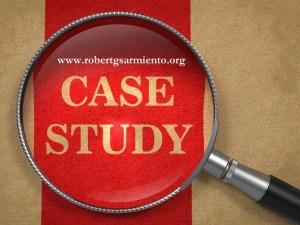 case study 3p