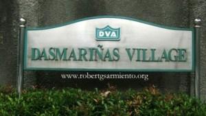 dasmarinas village pr