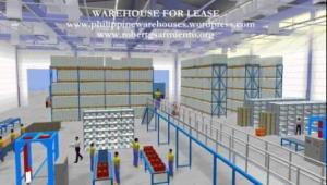 warehouse 39pr