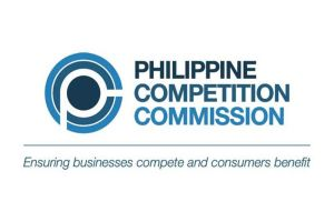 philippine-competition-commission_2018-03-21_01-45-30