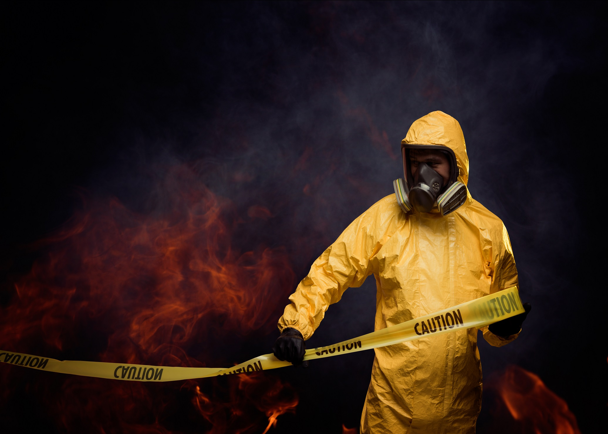 6 ways to prevent a toxic work environment  Robert Half