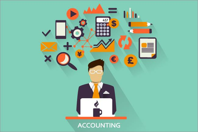 5 Surprising Facts About the Accounting Profession Robert Half