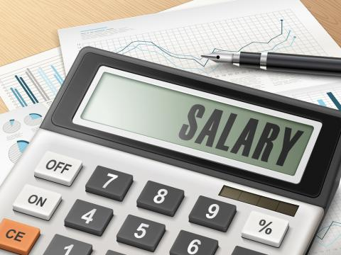 How to Answer, 'What's Your Expected Salary?' | Robert Half