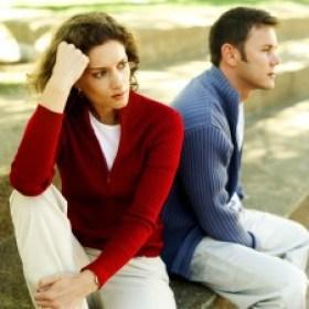 Sonship Identity Overcomes Powerlessness