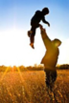 Sonship Life Skills to Overcome Powerlessness and Build Identity