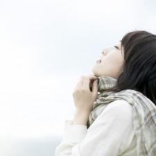 Prayer Ministry Rest and Objectivity