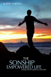 Sonship Based Living