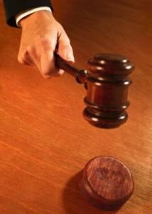 defining legalism