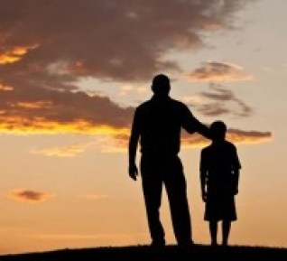 The primary benefits of the Father's Love