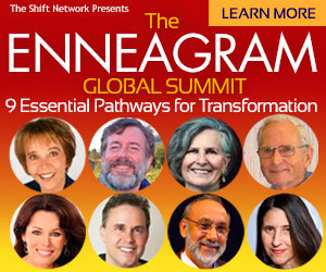 img_enneagram-global-summit