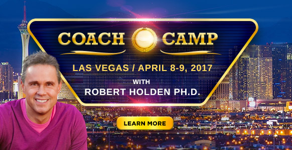Coach Camp Las Vegas
