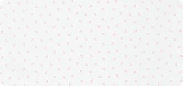 Robert Kaufman Fabrics: Naptime 4 by Darlene Zimmerman