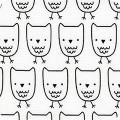 Robert Kaufman Fabrics: Birds