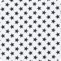 Robert Kaufman Fabrics: Black/White