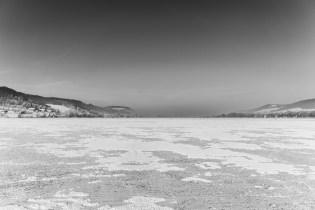 Auf dem See II.