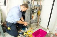 Furnace Repair  Robert Love Heating and Air Conditioning