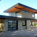 Copyright 169 robert mackenzie architect inc all rights reserved