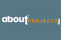 About Projects
