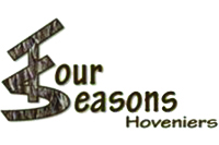 Four Seasons Hoveniers