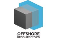 Offshore Kenniscentrum